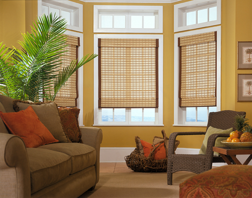 Gallery Modern Shutters And Blinds
